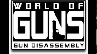 World of Guns: Gun Disassembly OST - Track 1