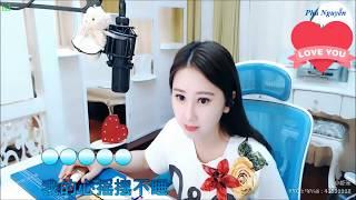 Tiểu Hà Mễ | 小虾米 - CHẢNH GÌ MÀ CHẢNH  22/06/2018