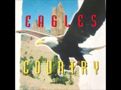 Eagles: The Last Resort (Instrumental)