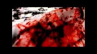 Casket Taste  -  People Will Die  -Official Video