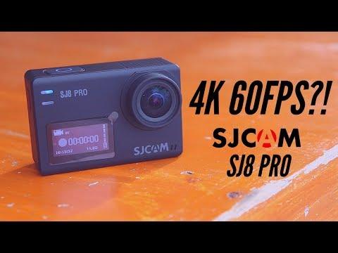 sjcam-sj8-pro---full-review:-huwag-kana-mag-gopro!