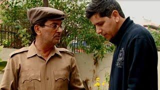 WO CHITTHI - Emotional Hindi Short Film on Social Issue : with English Subtitles