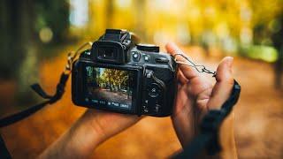 5 Best Budget Cameras 2018 | Best Budget Cameras Reviews | Top 5 Budget Cameras