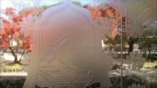 平安時代の恋愛実写版「源氏物語ミュージアム」