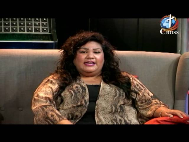 The Gathering By DR Dennis Sempebwa 07 05 16 TheCrossTv episode 26 40  E1