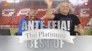 Τάκης Τσουκαλάς - Best of (The Platinum)