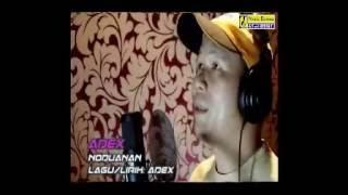Adex - Noduanan