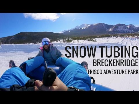 Discovering a Dream Location for a Cabin in Breckenridge, Colorado 1