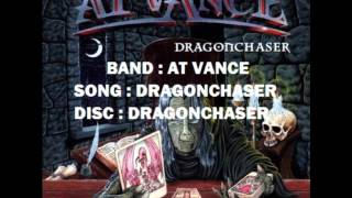 Watch At Vance Dragonchaser video
