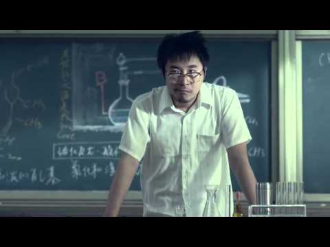Zapya (快牙) Classroom Video