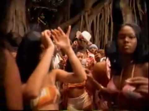 YouTube - R. Kelly _ Jay Z _Fiesta _.flv