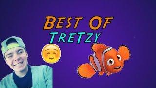 Best Of TreTzy