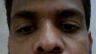 Free voice bangla song