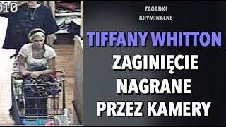 NAGRANIE TIFFANY WHITTON  | KAROLINA ANNA