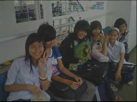 Goc than thien 09 2009