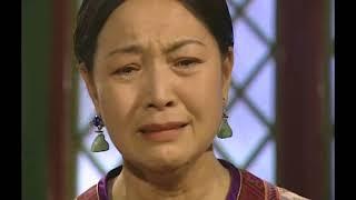 《還珠格格3 MY FAIR PRINCESS III》 第09集(黃奕,古巨基,馬伊琍,周杰,黃曉明)