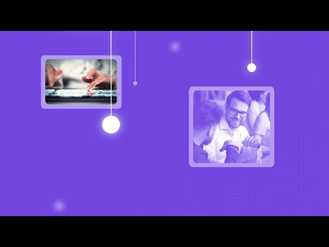 Vidéo Instit INFOGÈNE
