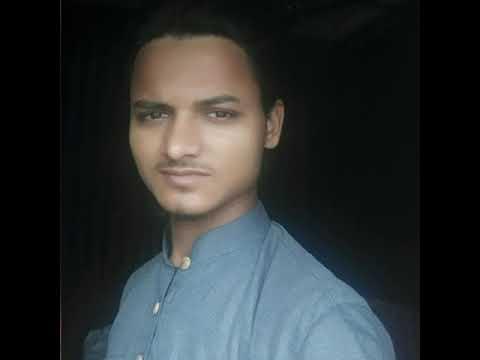 Qari Jamshed Johar Best Naat Aaj Asko Se Asoo Bahalenedo