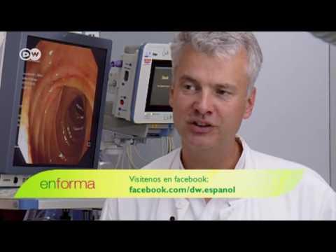 ¿Cómo funciona un trasplante de heces? | En forma