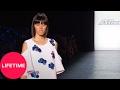 Project Runway: Erin's New York Fashion Week Collection (Season 15)   Lifetime