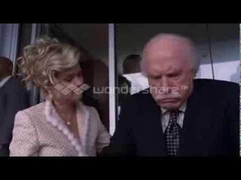 insurance on a ferrari