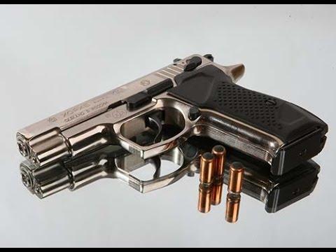 Как получить лицензию на травматическое оружие Ответы на ...