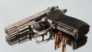 Как получить лицензию на травматическое оружие Ответы на вопросы по технике безопасности(Как получить лицензию на травматическое оружие Ответы на вопросы по технике безопасности Ответы на вопро..., 2014-09-11T23:20:58.000Z)