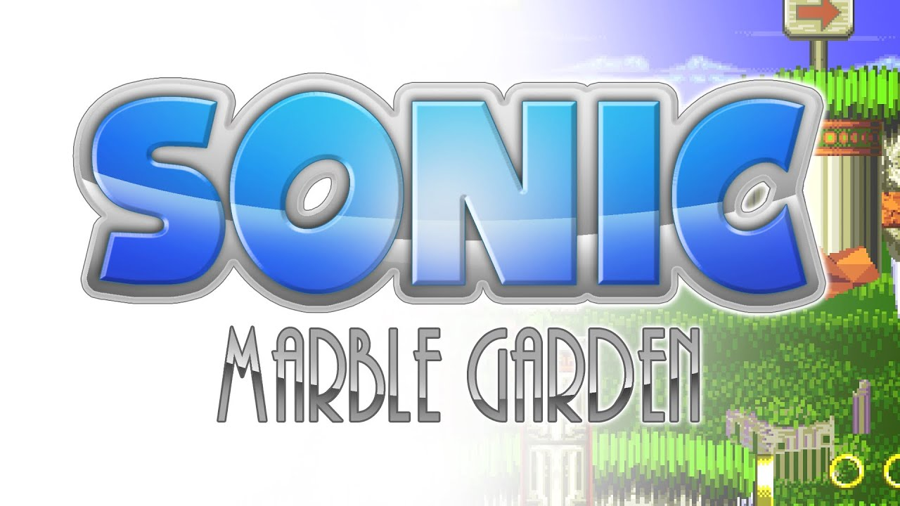 marble garden zone modern mix youtube