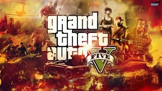 How To Get Grand Theft Auto V for FREE on PC [Windows 7/8]