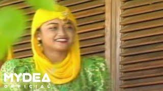 Nida Ria - Jilbab Hati