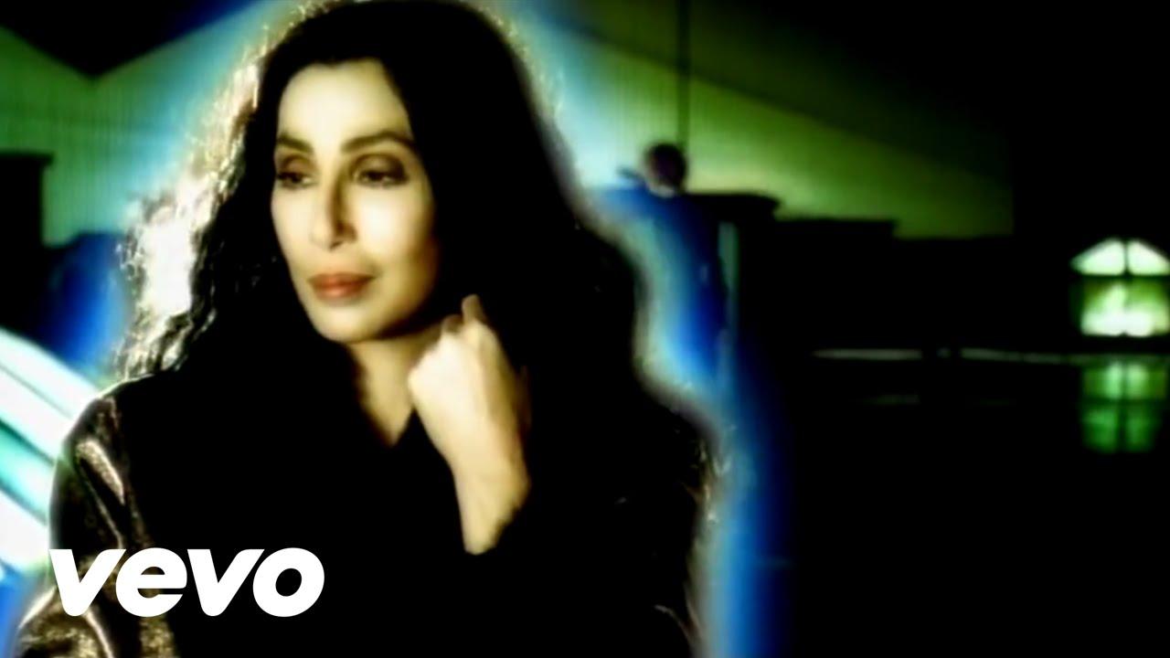 Download Cher - Believe