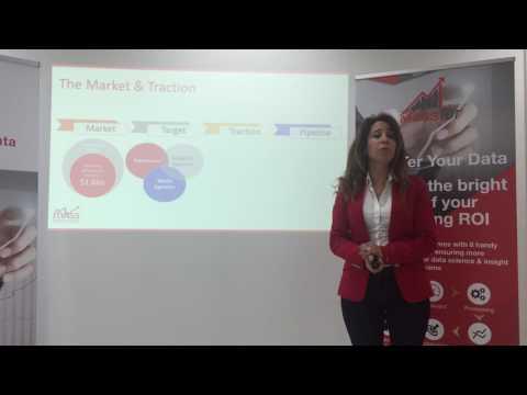 Introducing MASS Analytics- The Marketing Effectiveness Experts