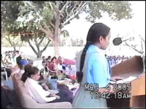 I.P.C.L SCHOOL No. 2 (Annual Sports Day 2005)(Part-3)