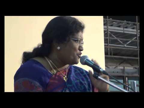 Mandala Pooja Mandala Pooja 2012
