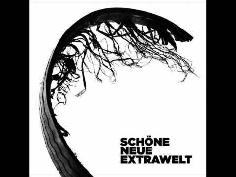 extrawelt - the dark side of my room (HQ)