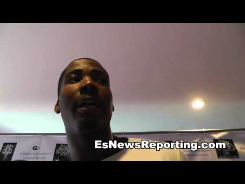 ed davis lakers new star EsNews
