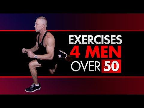 5-best-at-home-exercises-for-men-over-50-(do-these!)