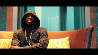 Download 50 Cent - I Ain't Gonna Lie MP3 song and Music Video