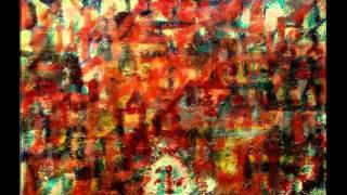 武本比登志Hitoshi Takemoto 油彩作品2011