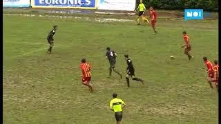 Serie D Girone E Ghivizzano Borgo-Finale 2-2