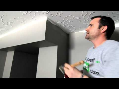 interior-painting-:-the-best-way-to-save-time-painting
