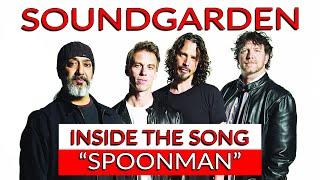 Soundgarden's Spoonman: Inside the Song with Michael Beinhorn - Warren Huart: Produce Like A Pro