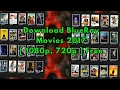 How To Download Blu Ray Movies 2017 Torrent To Direct Download 1080p 720p mp3