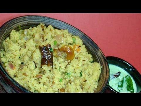 How to make suji upma indian cooking video youtube how to make suji upma indian cooking video forumfinder Choice Image