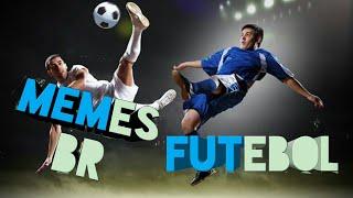Video futebol memes zueira - moreninho bom da porra download MP3, 3GP, MP4, WEBM, AVI, FLV April 2018