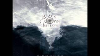 Malignant by Black Crown Initiate