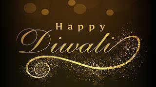 🎇 Happy Diwali 🎇