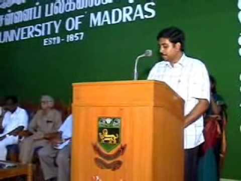 2008-Airavati--Felicitation Volume for Iravatham Mahadevan-Part I
