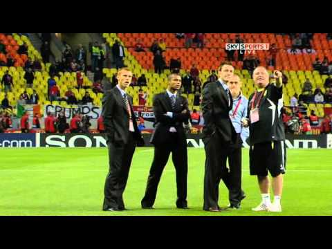 433 uefa champions league 2008 final manchester united vs chelsea ws pdtv xvid cd1