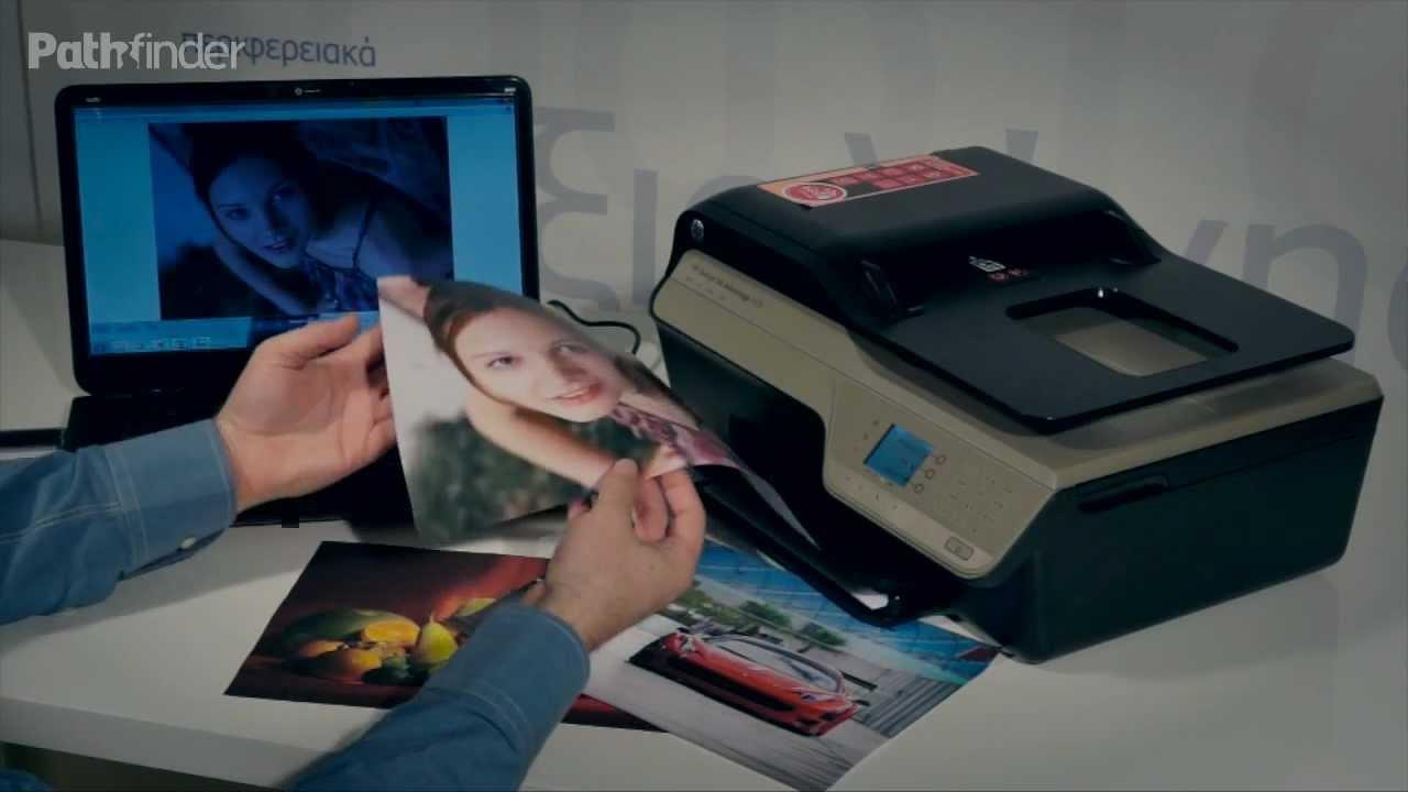 DESKJET INK ADVANTAGE 4625 DRIVERS FOR MAC DOWNLOAD
